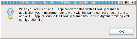Module 7 - Enrich your data by using lookups on external data